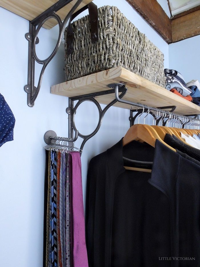 Diy tie rack doll clothes hangers and an ikea toilet for Ikea belt hanger