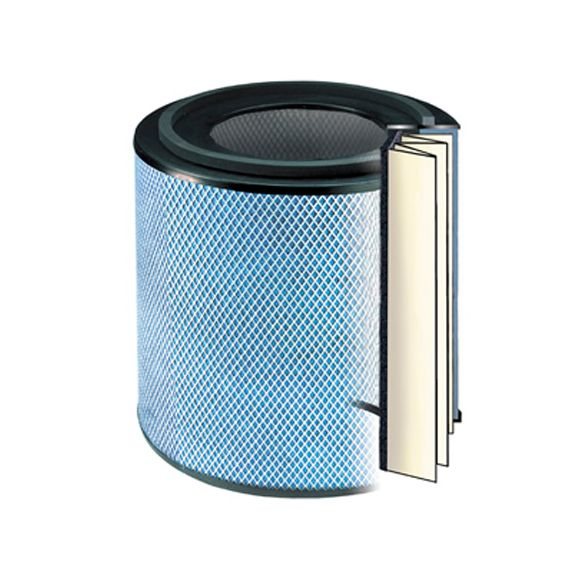 Best 1000 best air purifiers for dust images on pinterest air austin air babys breath filter fandeluxe Image collections