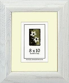 black and white wide series black picture frame white picture frames baby photo