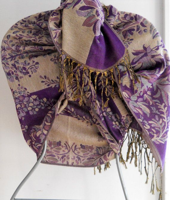 888 best mother of the bride shawl images on Pinterest ...