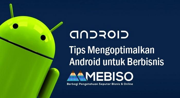 """@androidmalang 5 Tips memaksimalkan Smartphone Android Anda http://t.co/pbdGtzPXXx"""