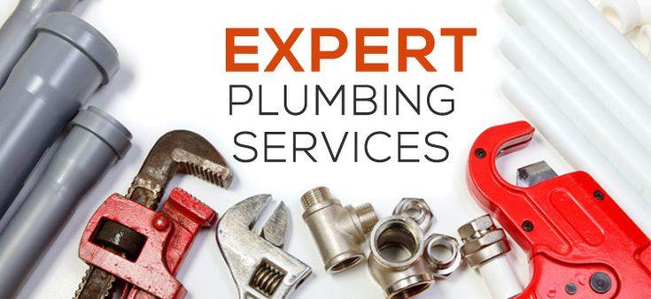 Our plumbing expert thoroughly scrutinizes the defect before repairing and replacing anything.