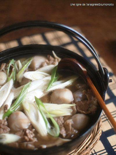 芋煮会。 by ささきのりこ。さん | レシピブログ - 料理ブログのレシピ ...