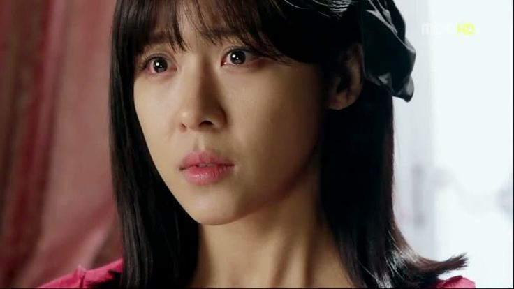 The King 2 Hearts: Episode 9 » Dramabeans Korean drama recaps