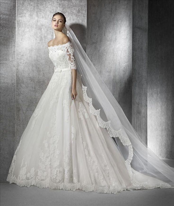 abiti da sposa prezzi modelli italiani internazionali