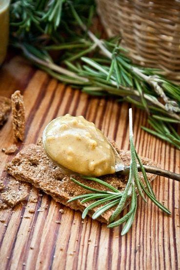 Домашняя горчица - как приготовить горчицу дома. Пошаговый рецепт с фото.   Диетические низкокалорийные рецепты - блюда правильного питания на Dietplan.ru