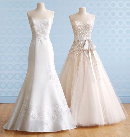 #wedding dress bride| http://beautiful-flowers-collections-sallie.blogspot.com