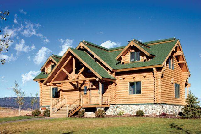 Экспорт прайс - Строительство деревянных и каменных домов 8-9852240745.