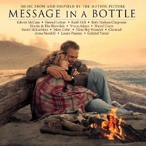 Message in a Bottle -- great movie!Movies Show, Chick Flicks, Movies Tv, Gabriel Yare, Age Movie, Extreme Sadness, Great Movies, Favorite Movie, Chicks Flicks