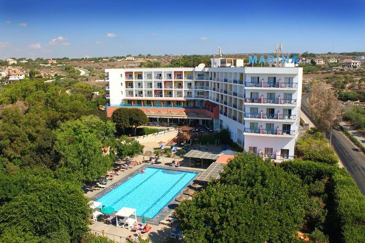 Кипр, Айя-Напа 22 290 р. на 4 дней с 24 августа 2017 Отель: Marina Hotel 3* Подробнее: http://naekvatoremsk.ru/tours/kipr-ayya-napa-234