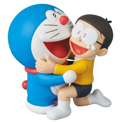Doraemon-Comes-Back
