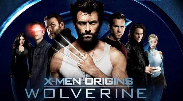 X Men Origins Wolverine 2009 Watch Online Download Wolverine 2009 X Men Man Movies