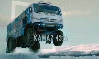 Αuto  Planet Stars: Πόσο μακριά μπορεί να πηδήξει ένα αγωνιστικό φορτη...