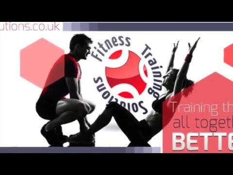 Personal Training Course  Video  Description   - #Exercice https://virtualfitness.be/exercice/exercice-du-sport-en-videos-personal-training-course-2/