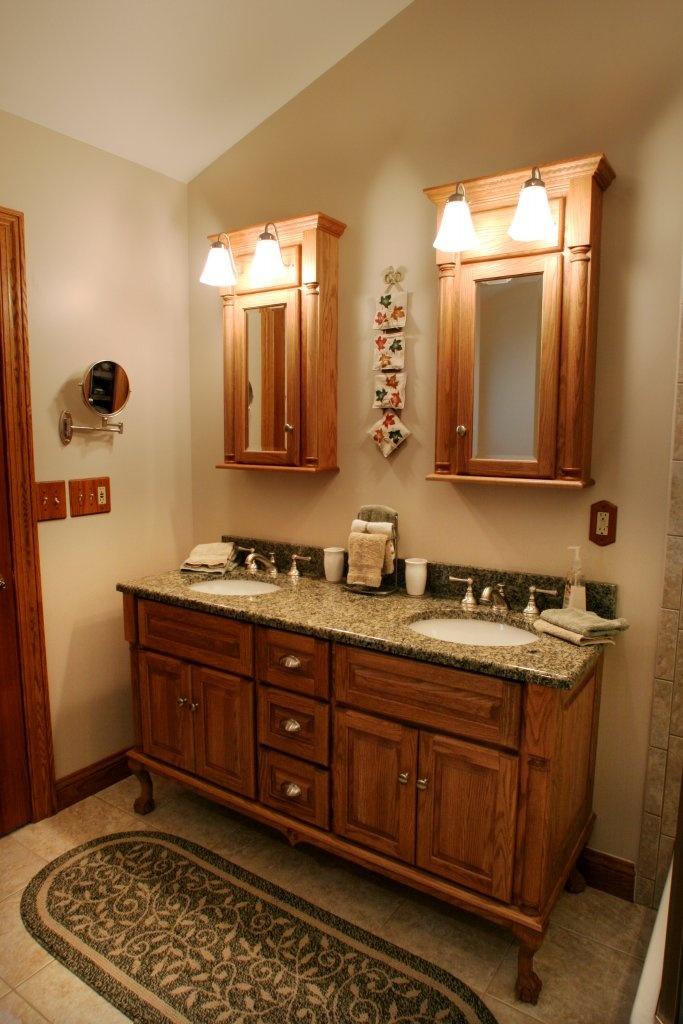 Bathroom Remodeling Milwaukee Gorgeous Inspiration Design