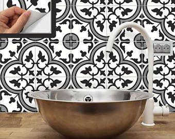 Klebefolie badezimmer ~ Die besten klebefolie für möbel ideen auf