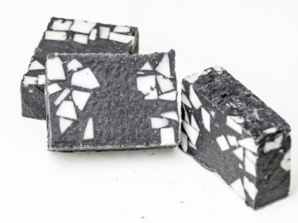 Handmade Soap♥Activated Charcoal♥All Natural♥Made in Aus♥Skincare