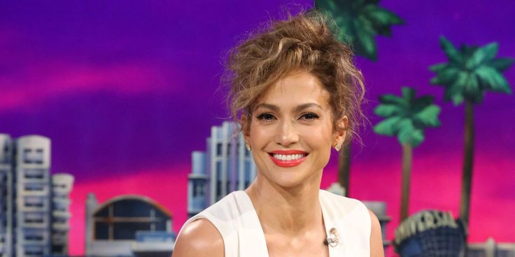 1000 ideas about jlo without makeup on pinterest mariah carey