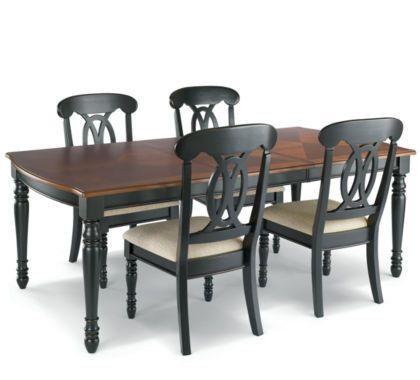 61 best Dining furniture images on Pinterest