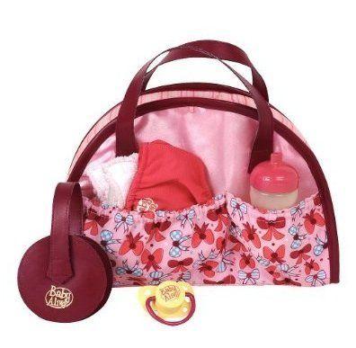 Baby Alive 3-in-1 Travelin' Diaper Bag by Baby alive, http://www.amazon.com/dp/B005IGYC32/ref=cm_sw_r_pi_dp_T0Ztqb0JWZR1Q