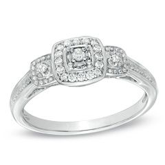 136 Best Images About Jewelry On Pinterest Purity Rings