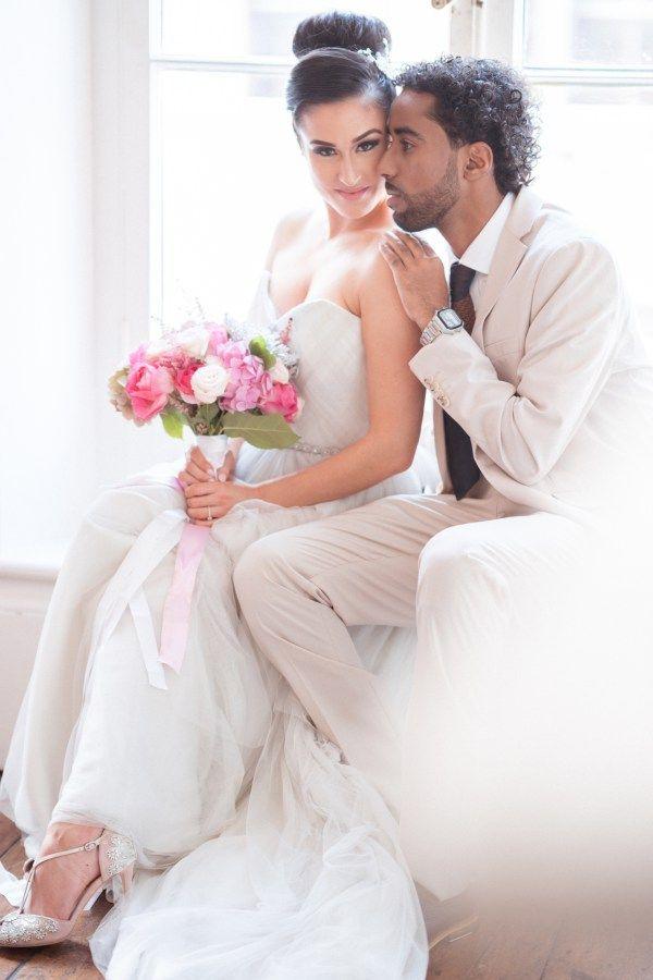 Ioana Porav is an experienced Wedding Photographer in London! We offer Wedding Videography as well www.WeddingTellers.co.uk CALL us on 07473197929 Wedding Photographer in London Ioana Porav Fine Art London Photographer