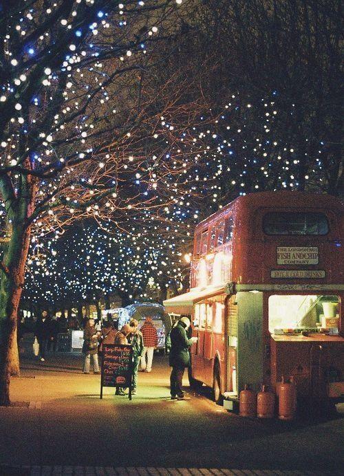 food truck | Tumblr