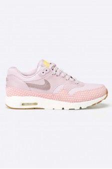 Nike Sportswear - Pantofi Air Max 1 Ultra Essentionals