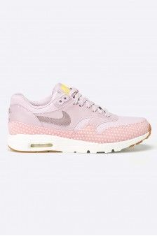 Nike Sportswear - Pantofi Air Max 1 Ultra Essentionals