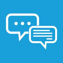 Chatbots, which are currently used for customer support and collecting information, are quickly evolving into sophisticated personal assistants.