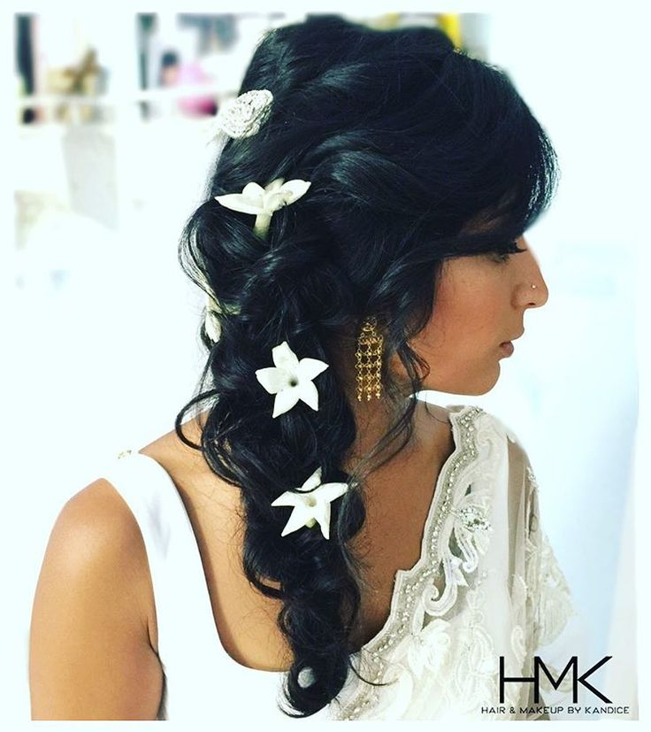 bridemaid hair styles 60 best wedding hair amp updo s images on 3818