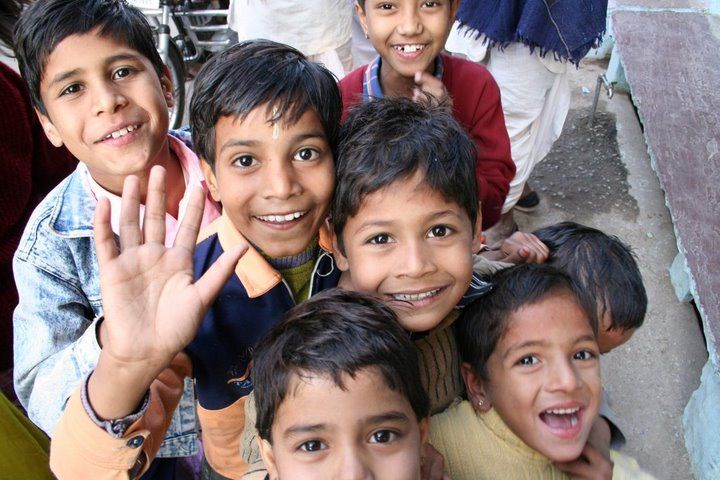 lower middle class childhood, Indian Childhood: A Brief to Reality - Must Read