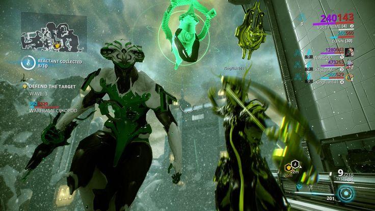 Green Lantern Fashion Frame Lantern Green Fashion Frames Green Lantern Video Games
