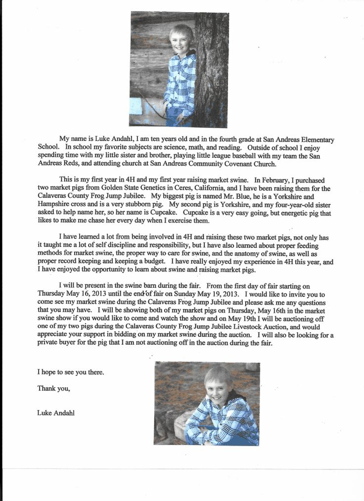 31 best buyers thank you basketthank you lettersbuyers letters image result for 4 h livestock buyer letters thecheapjerseys Image collections
