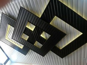 Great Pvc Wall Panel Ceiling Designs Pvc Wall Panels False Ceiling Pvc Ceiling Design