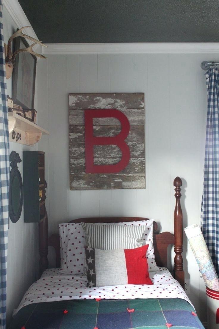 14 Jungen Schlafzimmer Wand Ideen Feiern Sie Ihre Suche ...