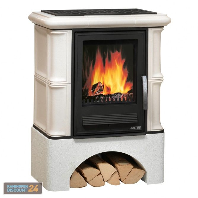 37 Best Kaminofen Images On Pinterest Wood Stoves, Fire And Fire   Badezimmer  Justus