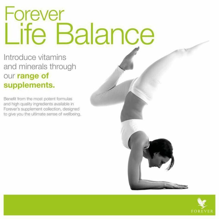 Vitamins and minerals to support life balance. Benefit from the most potent formulas and high quality ingredients available in the Forever's Life Balance range. Click on visit or contact forever-being@flp.com #TryForeverLoveForever #vitamins #minerals #forever