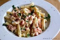Przepisy na włoskie potrawy i dania główne - kuchnia włoska