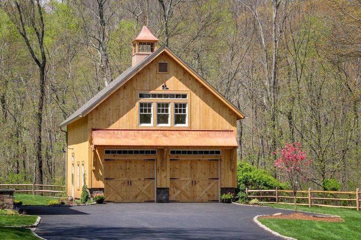 Timber garages https://www.quick-garden.co.uk/wooden-garages-aluminum-carports.html