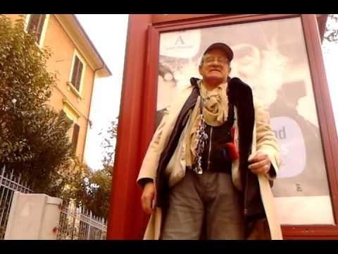 """Pubblicato il 28 mar 2016  #NeWs di #carlosarboLIT0' #SPOT di #PASQUA! #LAFAME del 28 marzo 2016 12:19, #DALLA #piccpola VIOLENZA del #Antoniano, #onlus!... #CONTRO questa #VACANZAdiFAME !... #KONTRO la GRANDE MENSOGNA !... della #CARITA - #CRISTIANA fatta di #pubblicità, falsa e meschina,...che da una parte chiede cinque per mille,... per """" #garantire 20.ooo #pasti!..."""" annui,... che n0n ci sono ad ogni festa ricorrente,#DALLA #piccolaPiazza  -conTro #LAFAME 28 mar.2016 12:19, #VIOLENZA del…"""