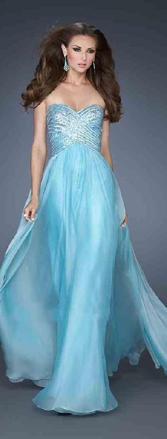 Prom dress quotes krishnamurti