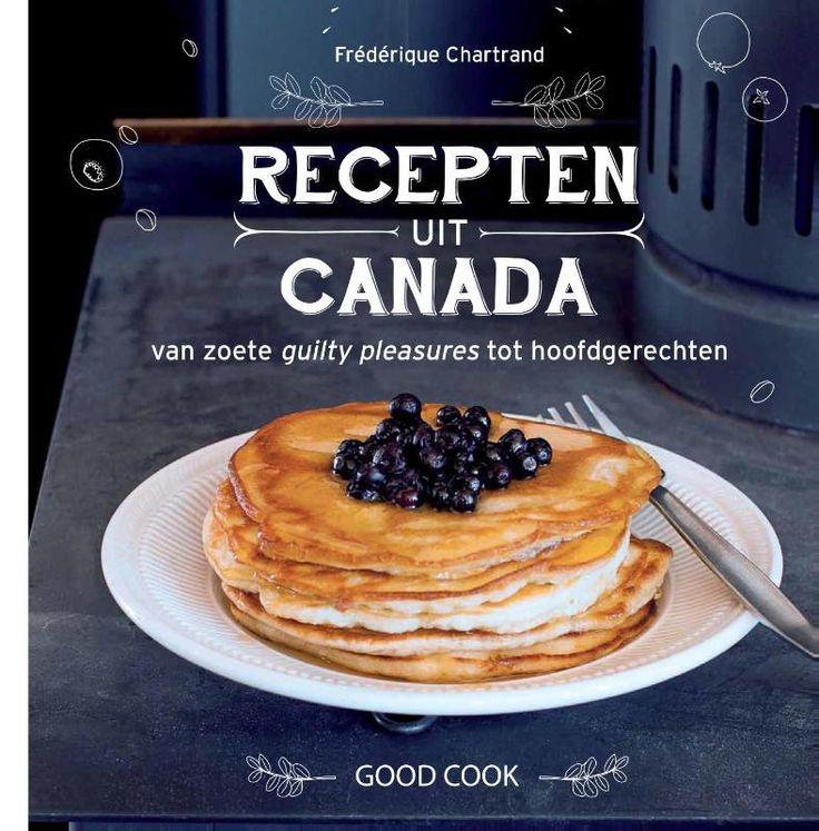 Ontdek de typische streekgerechten en culinaire veelzijdigheid van Canada. Canada kent grote invloeden uit de Franse en Angelsaksische keukens, maar ook de immigranten uit Noord- en Oost- Europa drukken hun stempel op de keuken van Canada.  Maak de Canadese versie van de oorspronkelijk Franse rillettes, muffins met cranberry's, de Guédilles (hotdogs met krab), blauwe bosbessentaart en niet te vergeten de nationale snack, Poutine. Leg augurken en bieten in en maak je eigen Canadese ketchup...