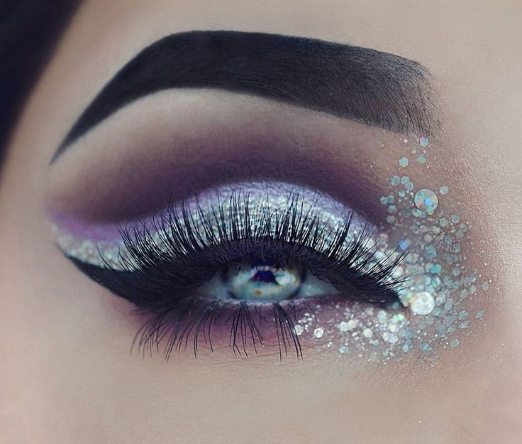 Angel eyes lashes-4862