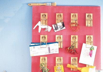 Arbeitszimmer- Mousepad XXL - auch eine variante...mhmmmm...interessant..