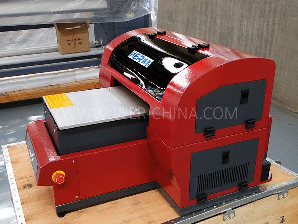 Best Top selling A2 size WER-D4880T dx5 heads direct to garment t-shirt printing machine in Nevada     More: https://www.eprinterstore.com/tshirtprinter/best-top-selling-a2-size-wer-d4880t-dx5-heads-direct-to-garment-t-shirt-printing-machine-in-nevada.html