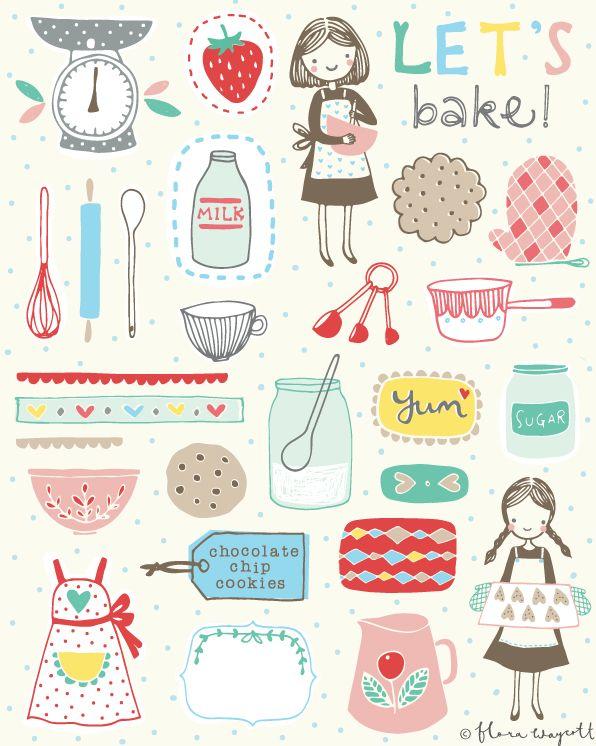 diseño imágenes hogar y cocina