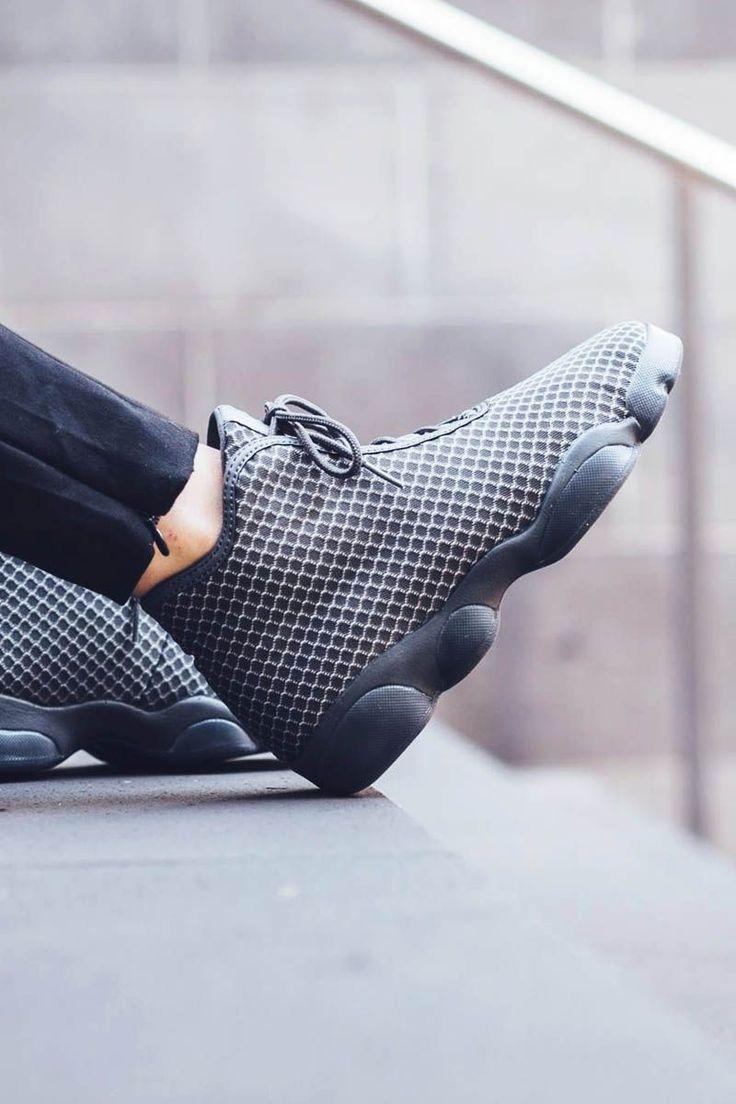 Are Jordan Horizons Good Basketball Shoes