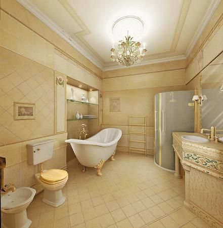 yeni-sezon-luks-banyo-gorselleri.jpg (441×450)