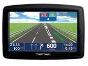 De TomTom serie ook verkrijgbaar bij Compleetopweg.nl en daarbij de accessoires van Tomtom.